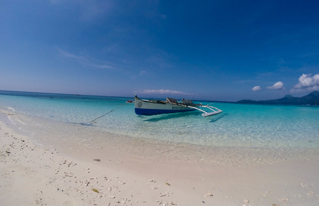 Camiguin Island - Day 3 - 2015 (9)