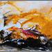 Wilson Leonel Painting  114