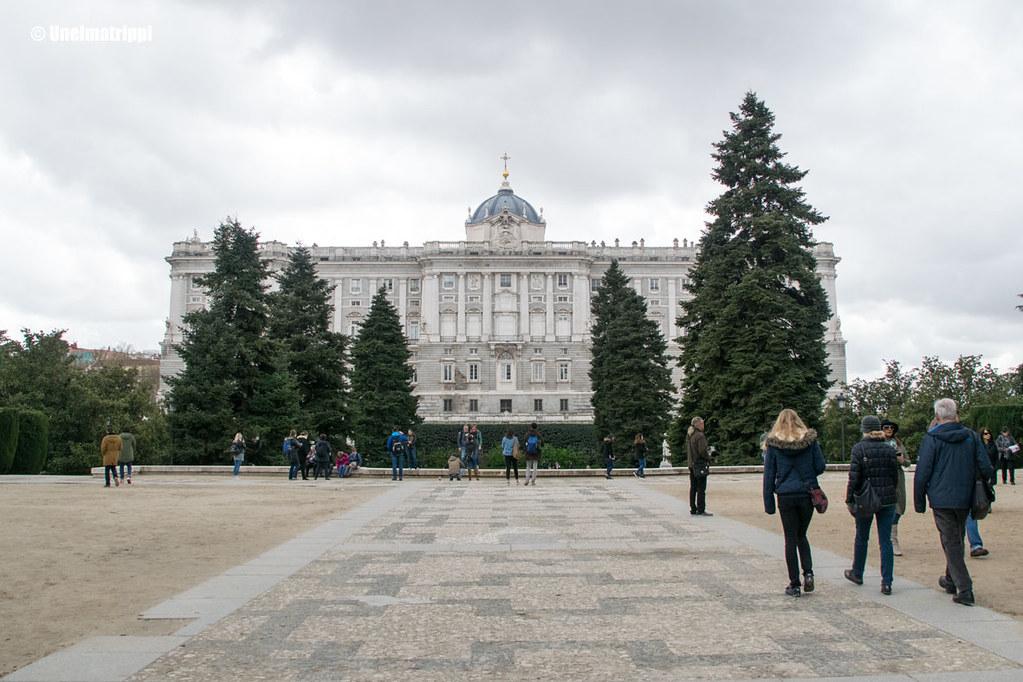 20170409-Unelmatrippi-Madrid-kevat-DSC0739