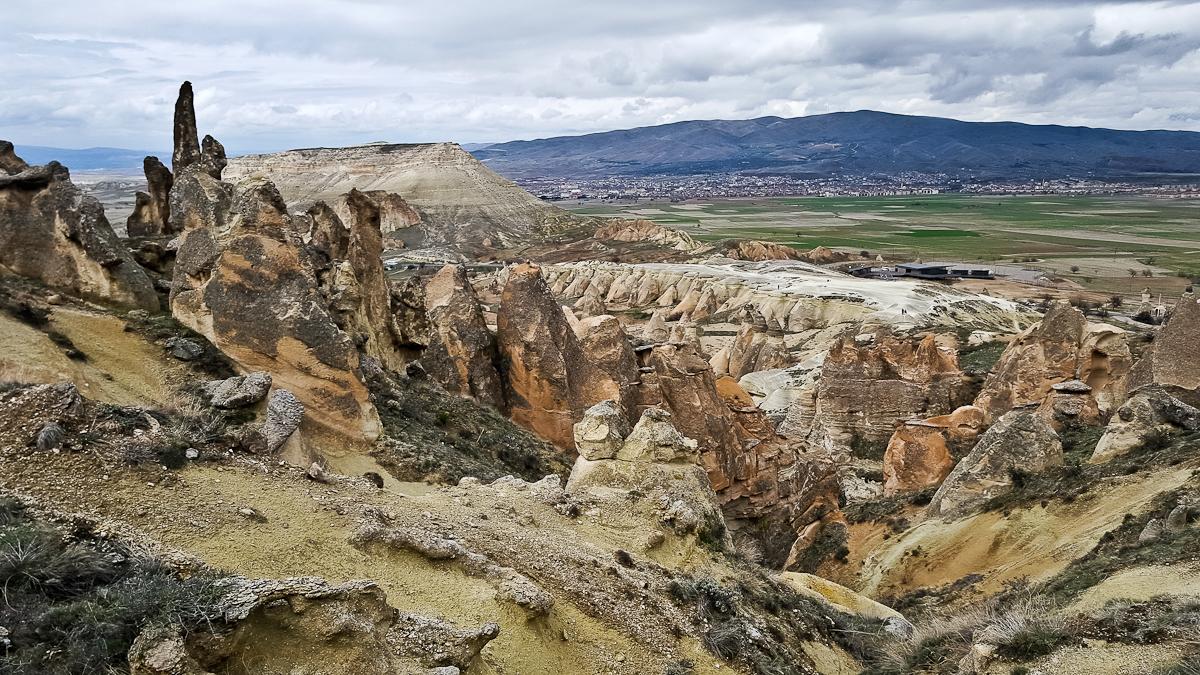 Cappadokia_20170414_142017