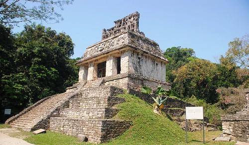 165 Palenque (33)