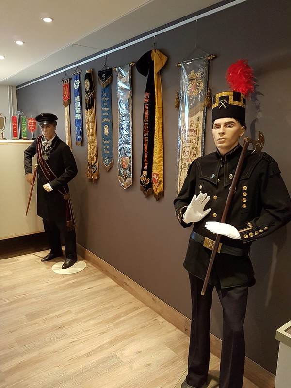 Heimatmuseum Langendreer