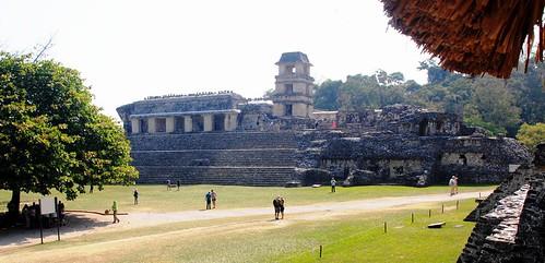 151 Palenque (13)