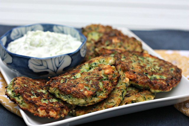 elly says opa tzatziki These were fantastic i used garlic naan, and a homemade blend of greek seasoning another winner from elly says opa chicken gyros source: elly says opa.