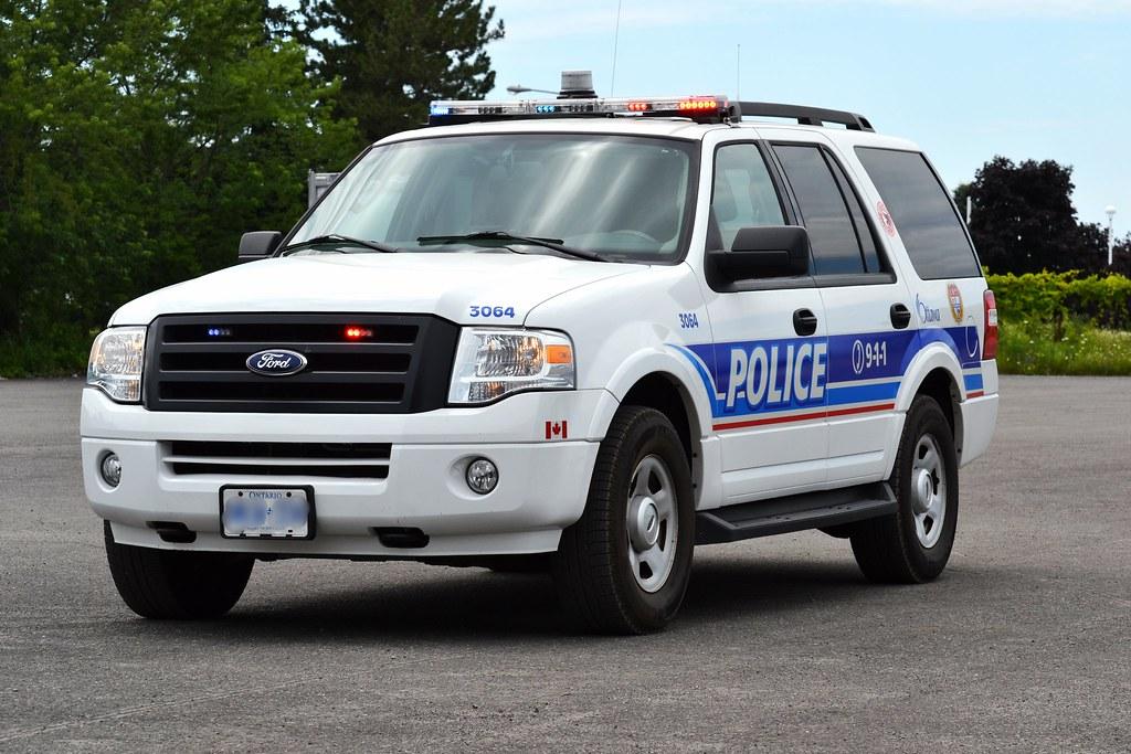 Image result for Ottawa Ford