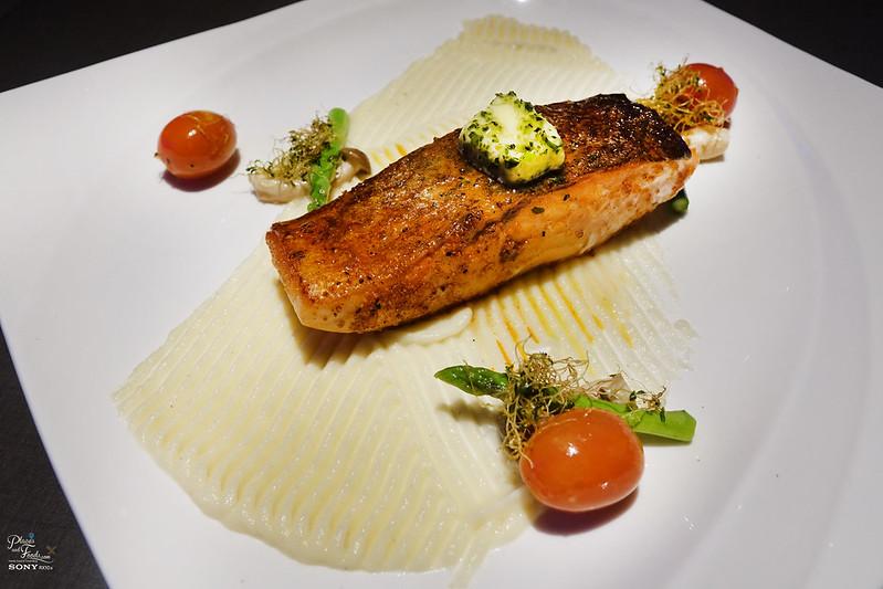 tgv indulge sunway velocity salmon