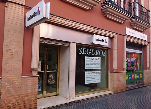 Agencia de Seguros Tejera Martos lleva 25 años asegurando la tranquilidad de sus clientes