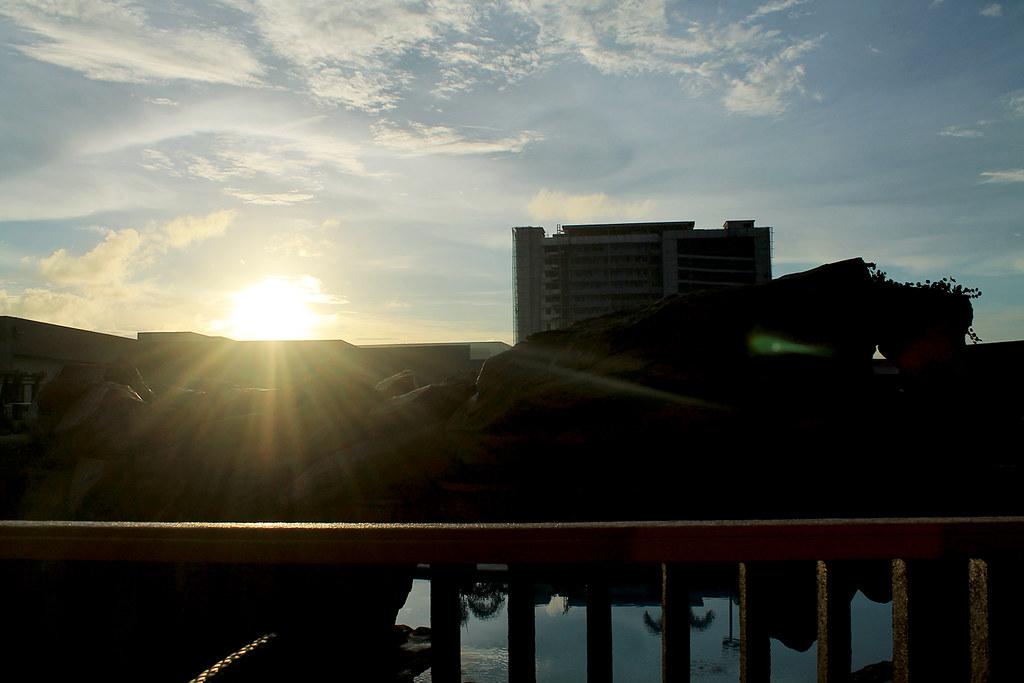 cebu-westown-lagoon-8
