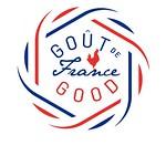gout_de_France00