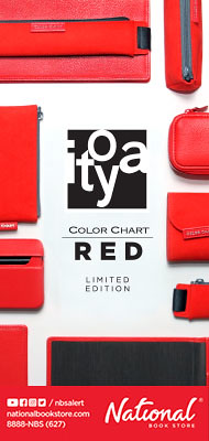 Blog Ad - 190x400px (Itoya Red)