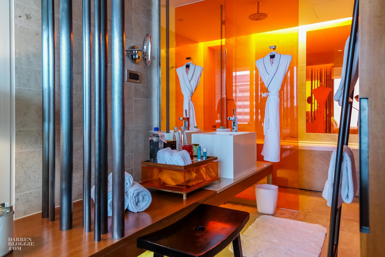 w-hotel-taipei-taiwan-darrenbloggie-7