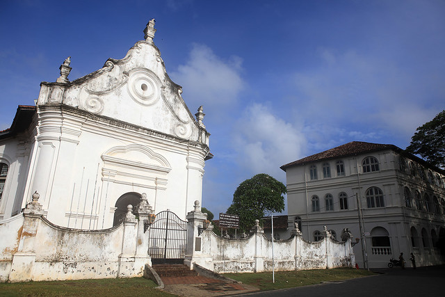 PW-Ceylon-Galle9