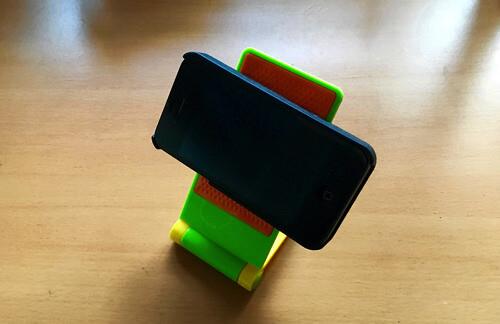 mobilestand1