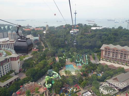 160908b Mt Faber Cable Car to Sentosa _45