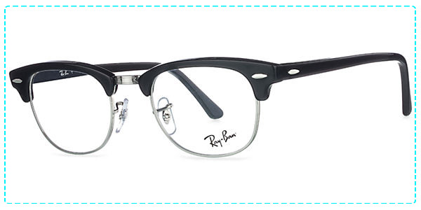 Ray Ban Reading Glasses 2017