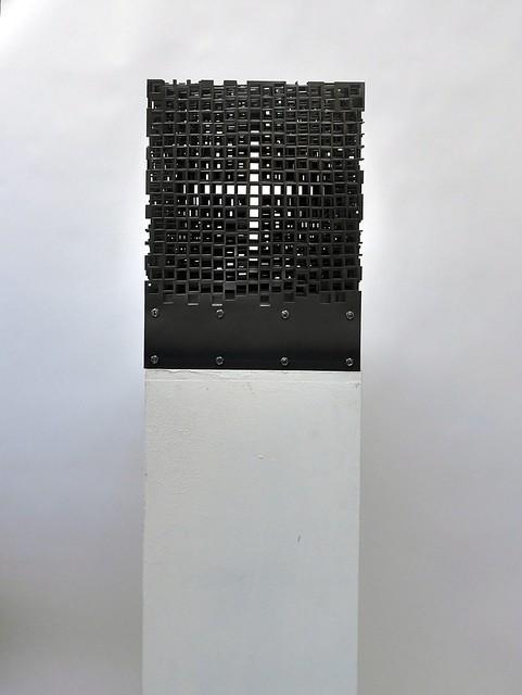 Anna Lorenz - Altar-Piece - 1