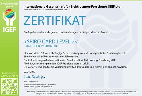 IGEF-Zertifikat-BSP2-DE