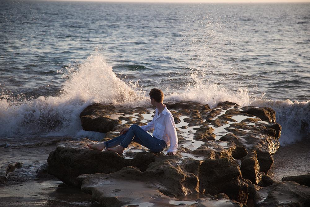 MikkoPuttonen_Lanzarote_Travel_photodiary_photography17_web