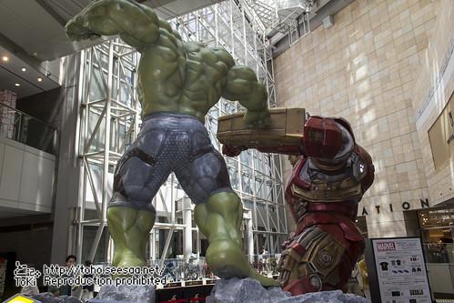 Marvel_Ex_02-184