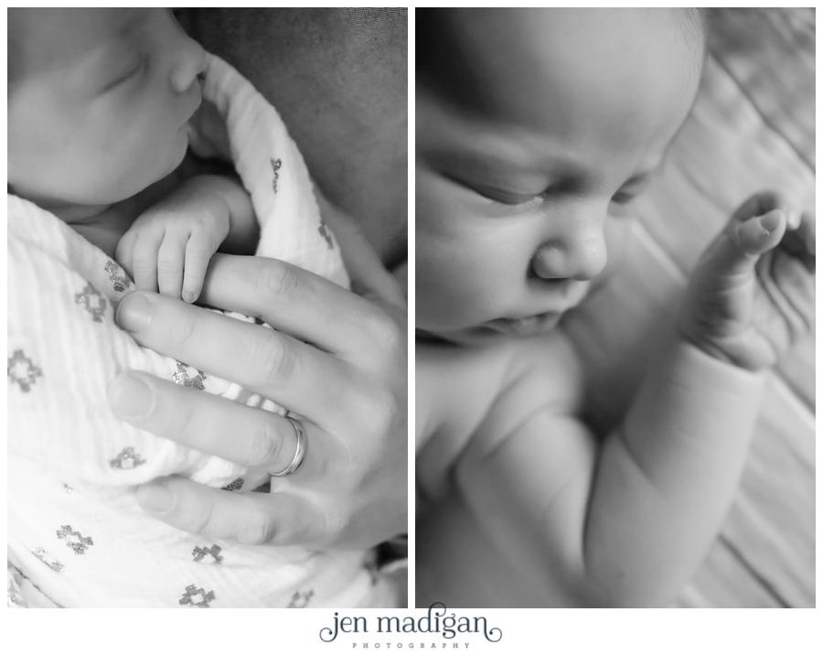 sydney-newborn-52-bw