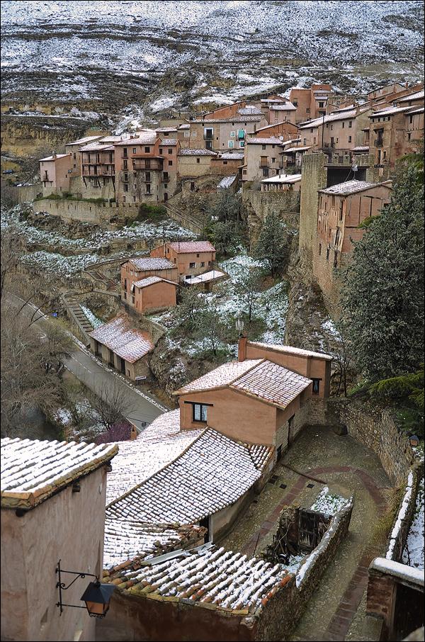 Albarracin_0072