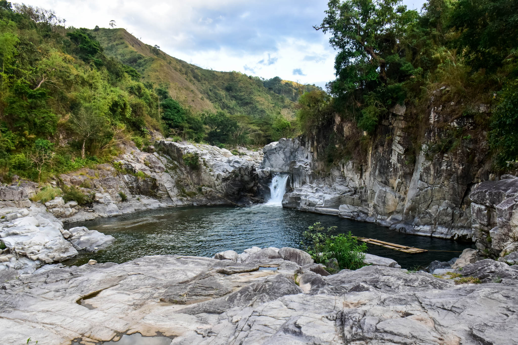 kili falls abra 13 (22 of 1)
