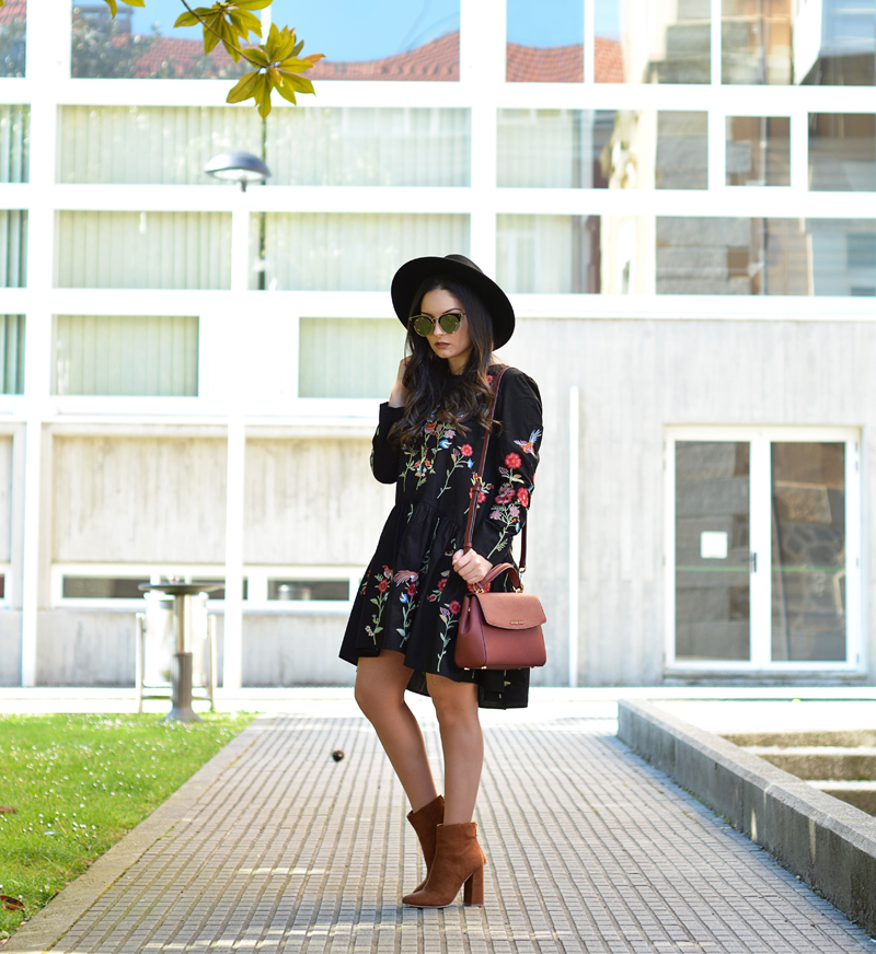 zara_zaful_ootd_lookbook_outfit_08