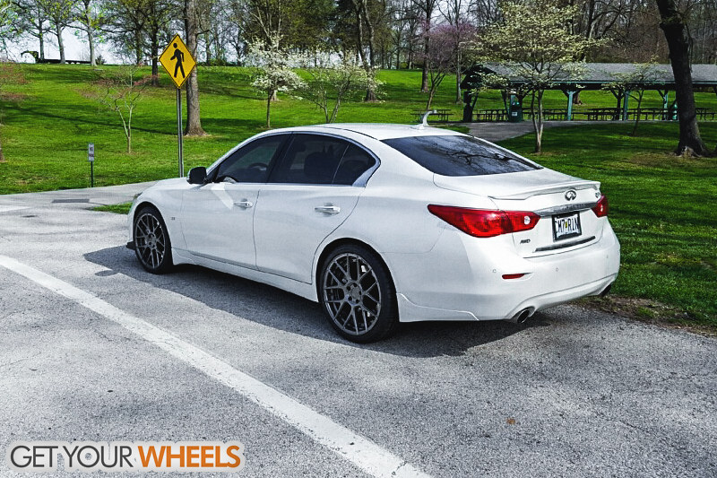 getyourwheels shipment of the day showroom updated daily infiniti q60 forum. Black Bedroom Furniture Sets. Home Design Ideas