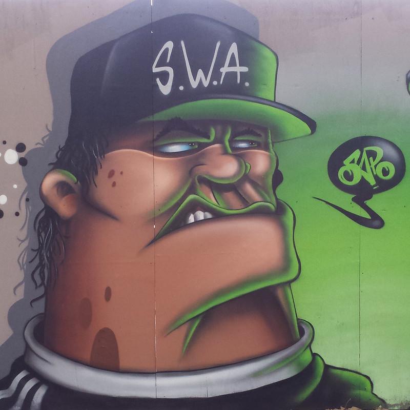 swasolo