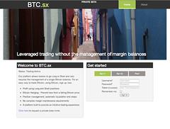 Usb Block Erupters Litecoin Charts