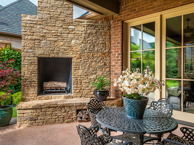 Muirfield Homes For Rent Stone Mountain Ga