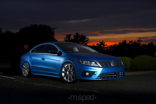 volkswagen cc r line manual wireless flashes located at hi flickr. Black Bedroom Furniture Sets. Home Design Ideas
