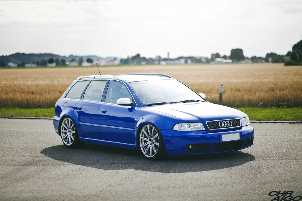 Audi Rs4 B5 Wheat 1 See More On Www Facebook Com