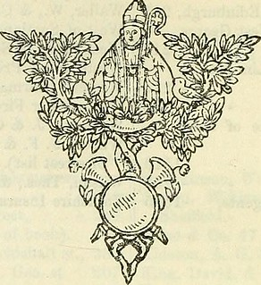 "Image from page 27 of ""The Post-Office annual Glasgow directory"" (1828) 