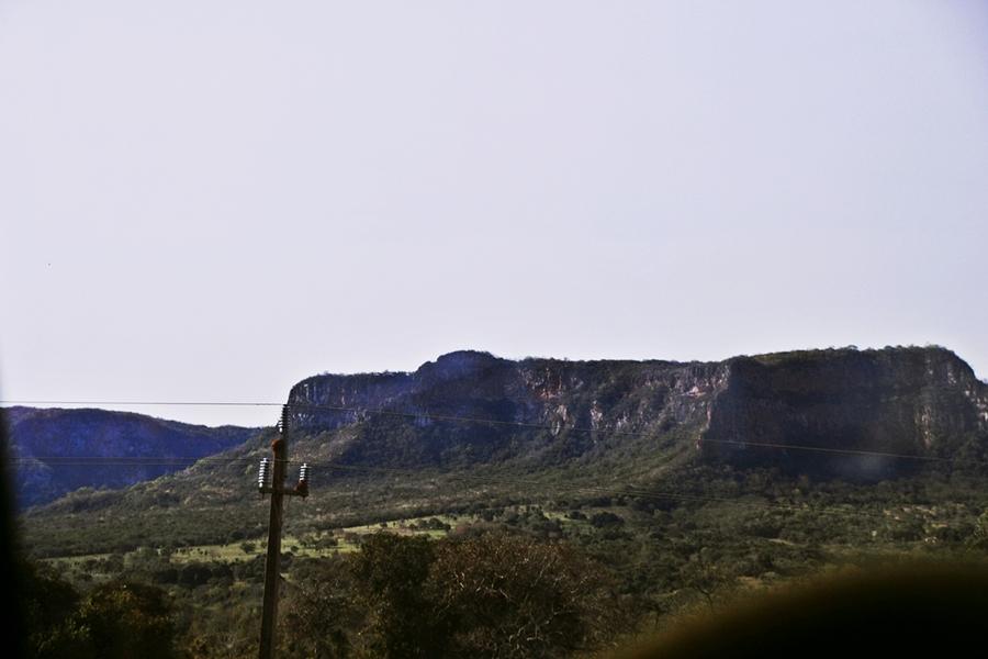 ranchpantanal4