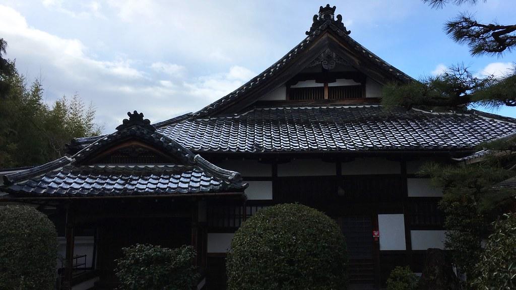 養徳院:Yotoku-in(20170220)