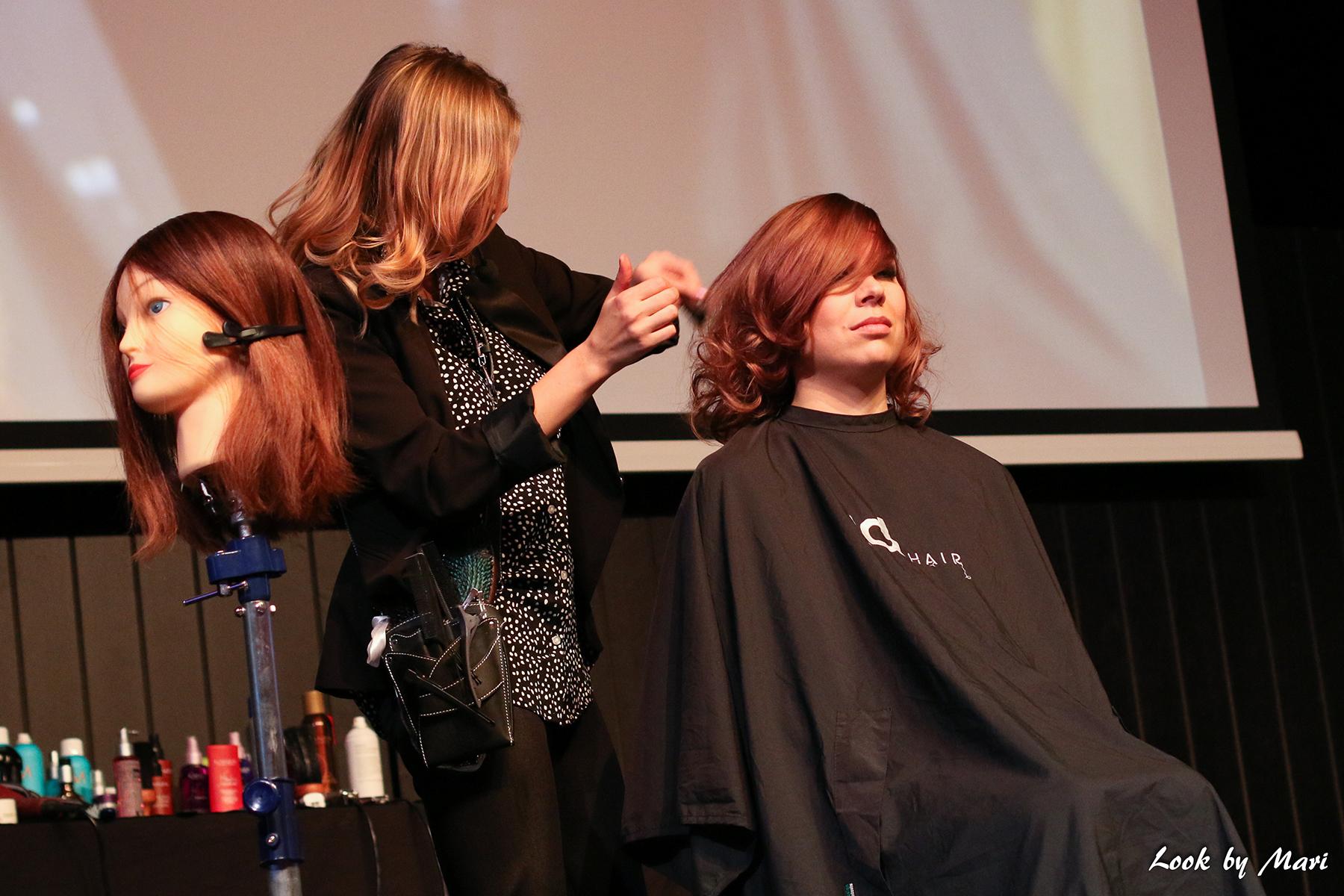 12 idhair hair show 29.3.2017 helsinki lanza moroccanoil evo idhair.fi