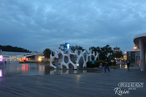 160908o Vivo City Harbor Front _20