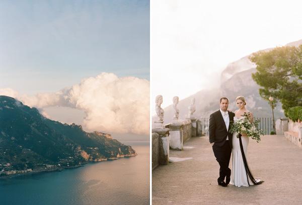 RYALE_Villa_Cimbrone_Wedding35