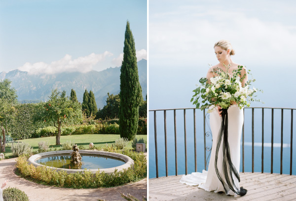 RYALE_Villa_Cimbrone_Wedding15