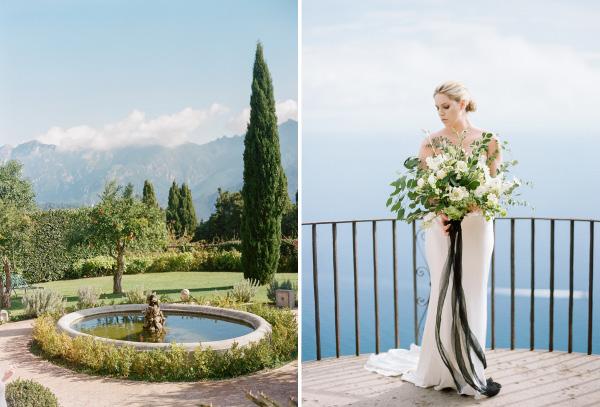 RYALE_Villa_Cimbrone_Wedding15