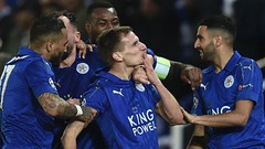skysports-leicester-albrighton-champions-league_3909691