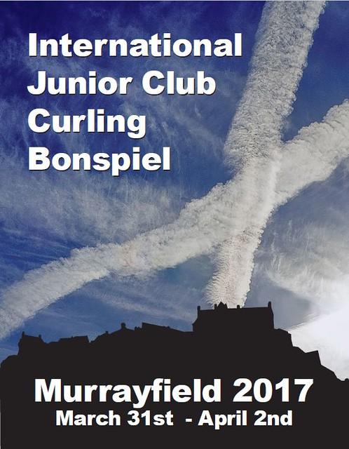 IJCCB Edinburgh 2017