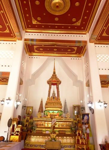 n-lumbini-est-thailande (5)