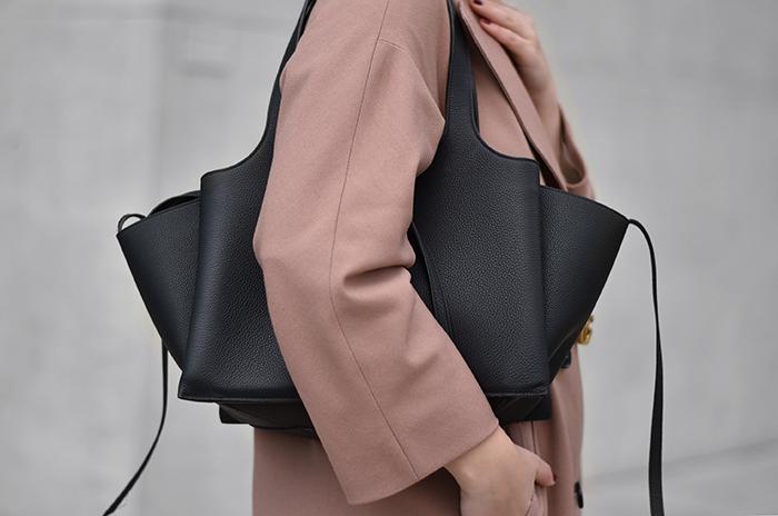 Celine-Trifold-Bag-5