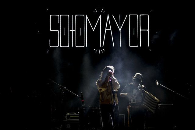 sotomayor-4