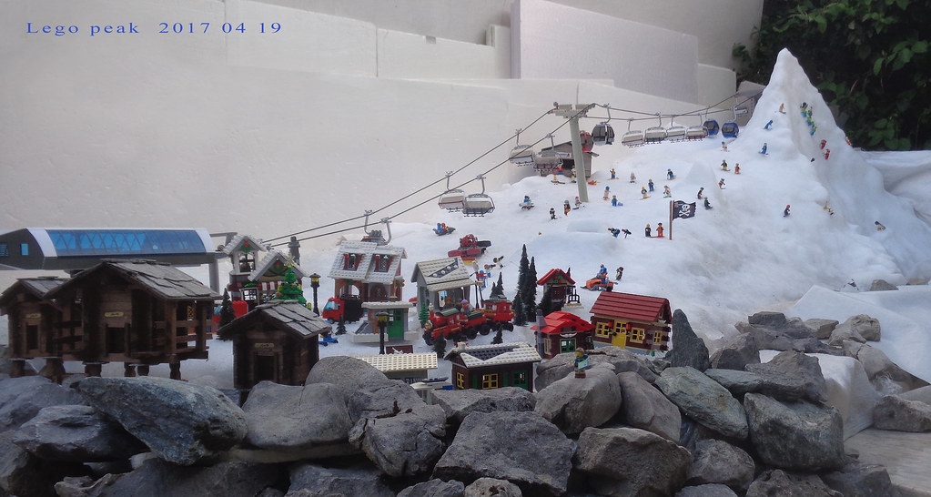 lego peak 2017 04 19