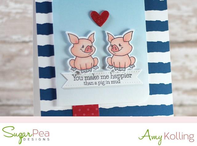 This Little Piggy2
