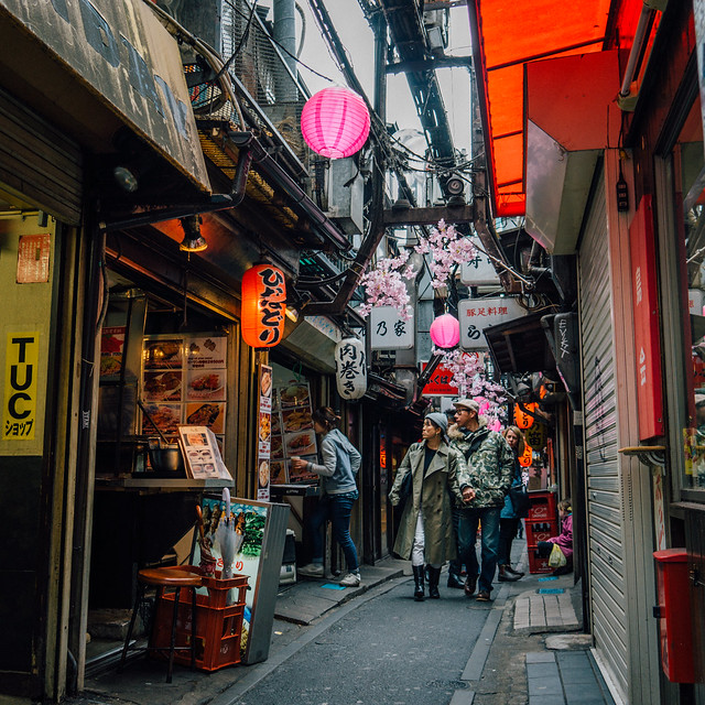 Tokyo_Omoide_06