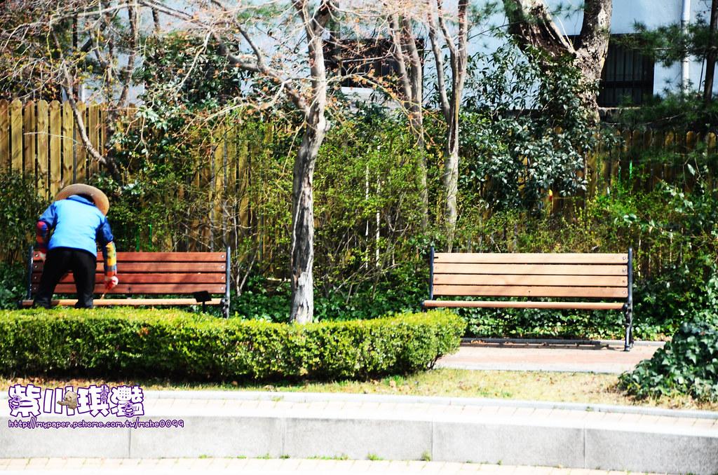 228和平公園-028